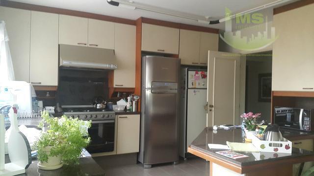 ótima oportunidade de morar bem no cambuí, maravilhoso apartamento em rua tranquila, apenas 2 apartamentos por...