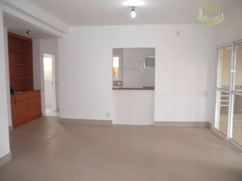 Casa residencial à venda, Jardim das Paineiras, Campinas - CA0486.