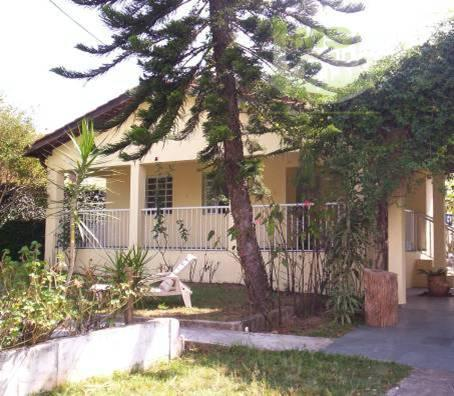 Casa residencial para locação, Parque Xangrilá, Campinas.