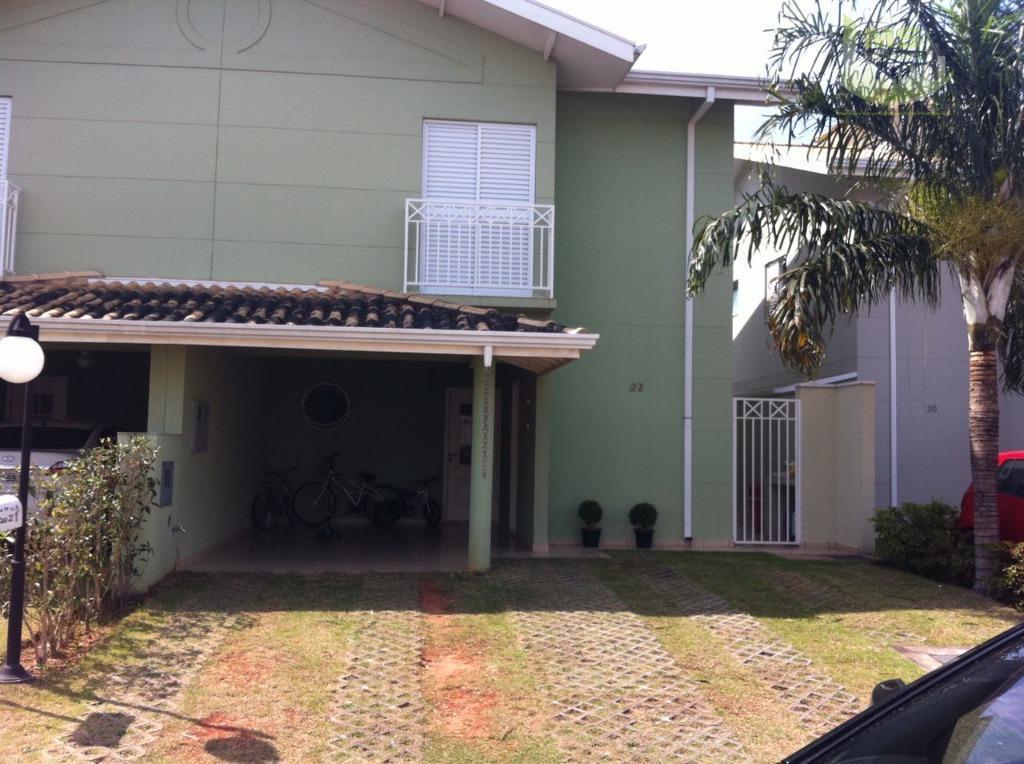 Casa residencial para venda e locação, Medeiros, Jundiaí.