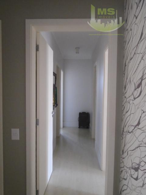 indescritível !!! no melhor do cambuí - andar alto em 167 m² de área útil, com...