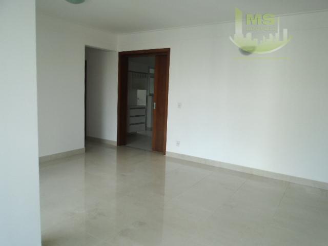 Apartamento residencial para locação, Cambuí, Campinas - AP1763.
