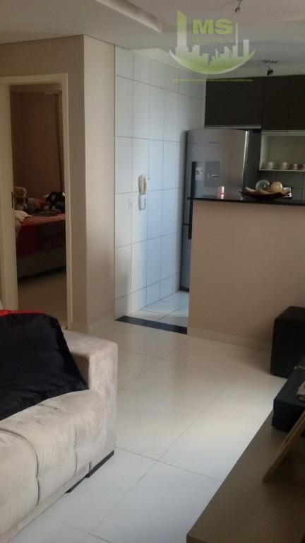lindo apartamento, localização privilegiada de paulínia, ao lado de parques, lotérica e padaria,fácil e rápido acesso...