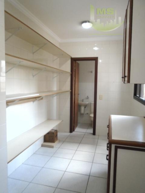 conservadíssimo !!! no melhor do cambuí - em 157,50 m² de area útil, distribuído em: 04...