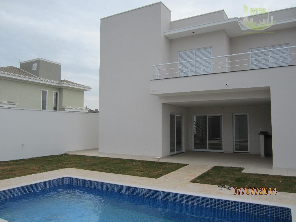 maravilhosa casa e um dos condomínios mais desejados. escritório; sala de jantar; sala de tv; sala...