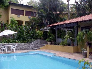 Casa Residencial à venda, Chac São Quirino, Campinas - CA0694.