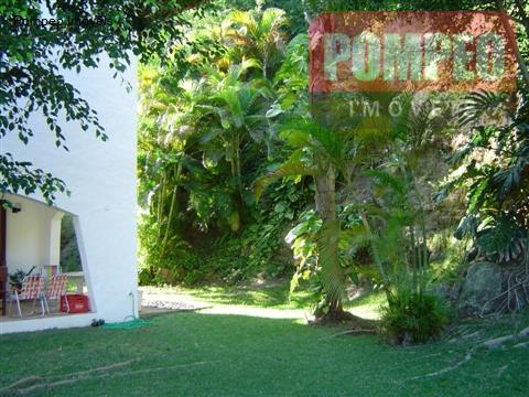 Casa Residencial à venda, Bairro inválido, Cidade inexistente - CA0089.