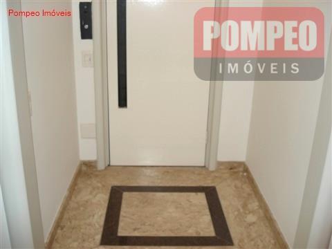 Apartamento Residencial para locação, Cambuí, Campinas - AP0057.