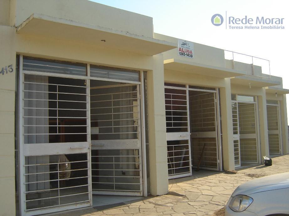 Terreno residencial à venda, Aberta dos Morros, Porto Alegre.