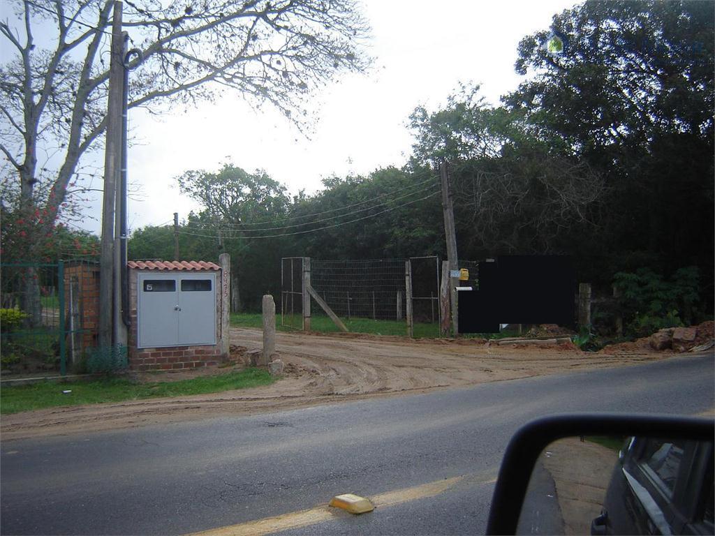 Terreno residencial à venda, Belém Novo, Porto Alegre.