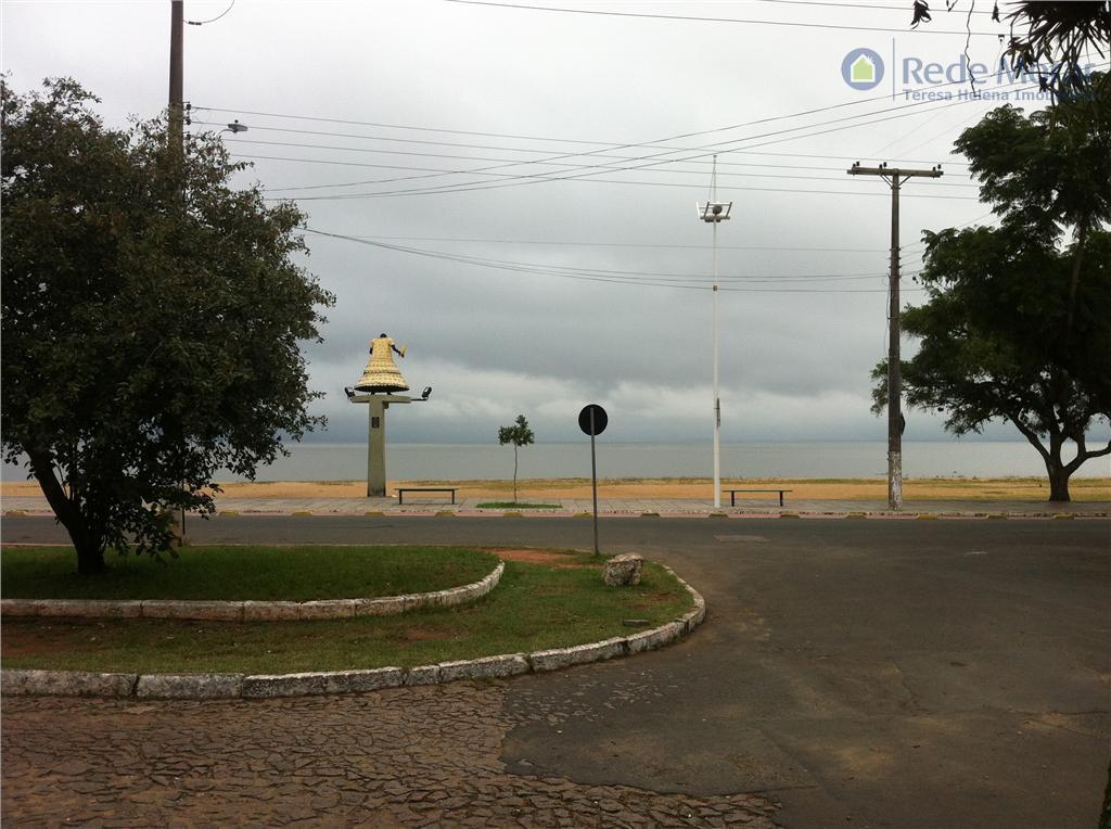 Terreno comercial à venda ou locaçao, Ipanema, Porto Alegre.