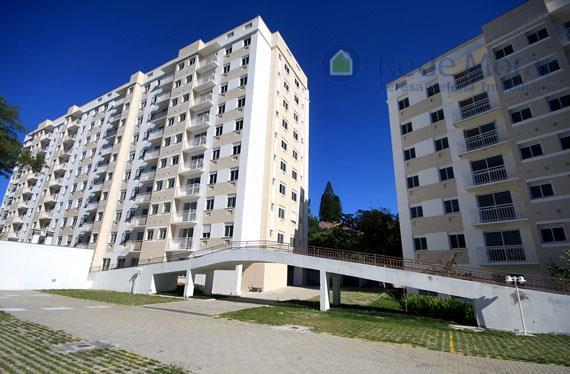 Apartamento residencial à venda, Cristal, Porto Alegre.