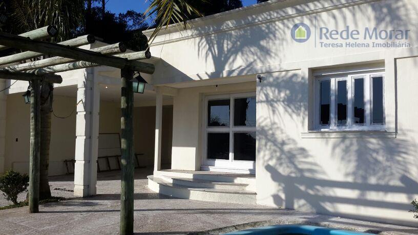 Casa residencial à venda, Esplanada, Caxias do Sul.