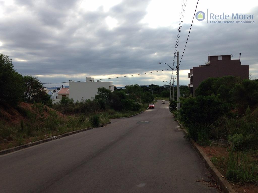 Terreno  residencial à venda; Portal do Guarujá; Guarujá; Zona Sul; próximo Ipanema; Porto Alegre.
