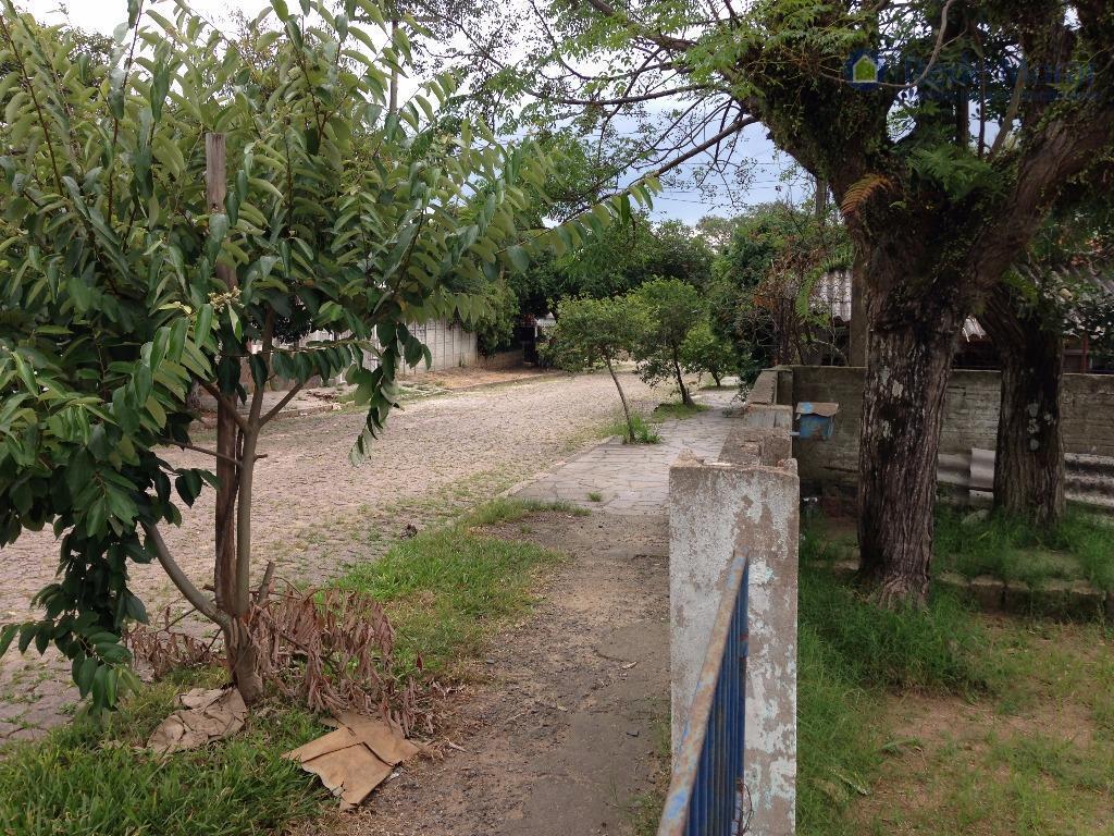 Terreno 10x30 à venda; Espírito Santo; Guarujá; Porto Alegre.