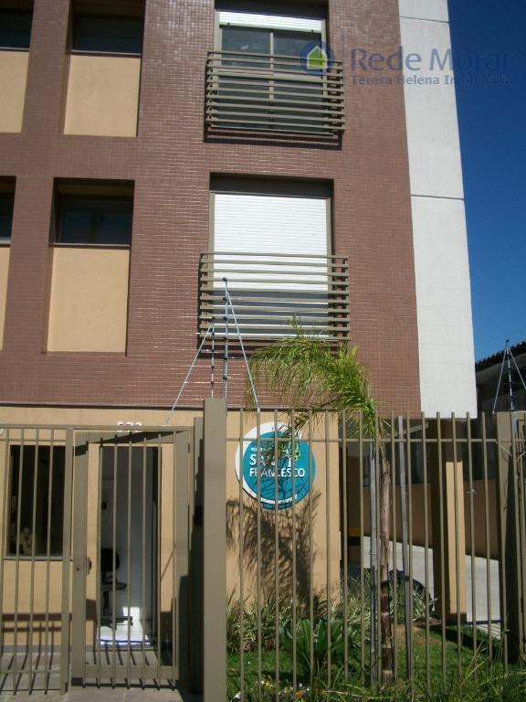 Apartamento para locação próximo PUC, Partenon, Porto Alegre.