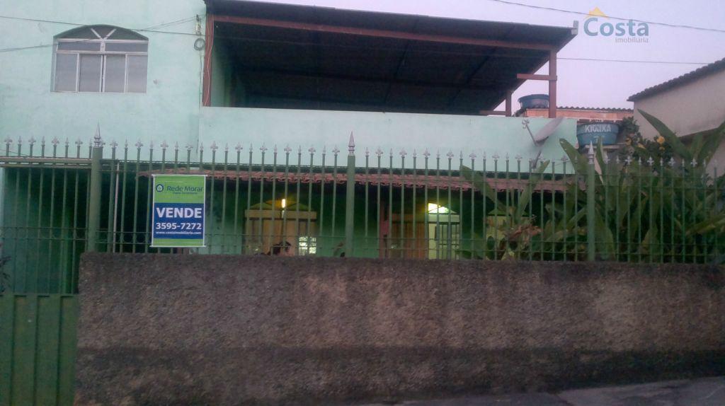 Casa  à venda, Jardim Das Alterosas - 2ª Seção, Betim.