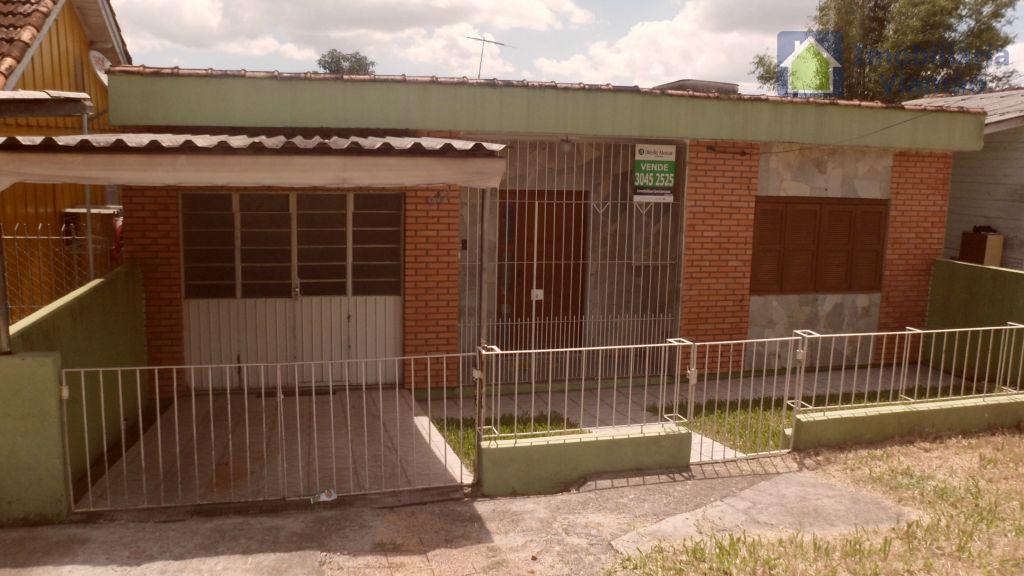 Casa  residencial à venda, Centro, Viamão.