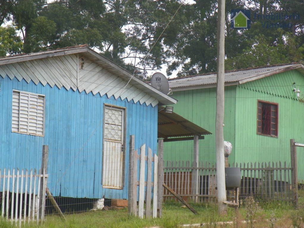 Terreno residencial à venda, Sitio São José, Viamão.