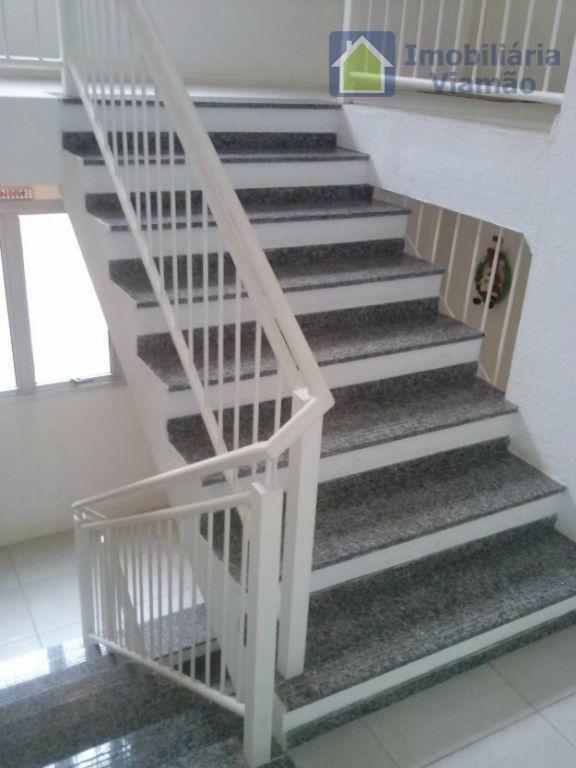 excelente apartamento no torres da província, fica á 40 metros da senador salgado filho, á 3...