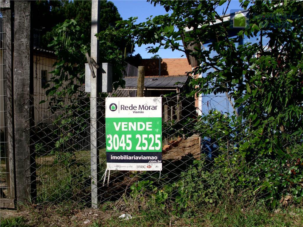 Casa  residencial à venda, Jardim Krahe, Viamão.