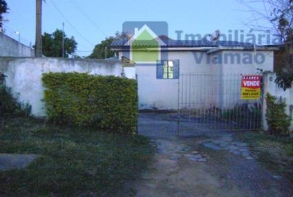 Casa  residencial à venda, São Tomé, Viamão.