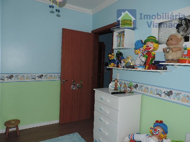 uma excelente lugar, bem tranquilo com uma ótima casa, com 2 dormitórios, sala e cozinha bem...