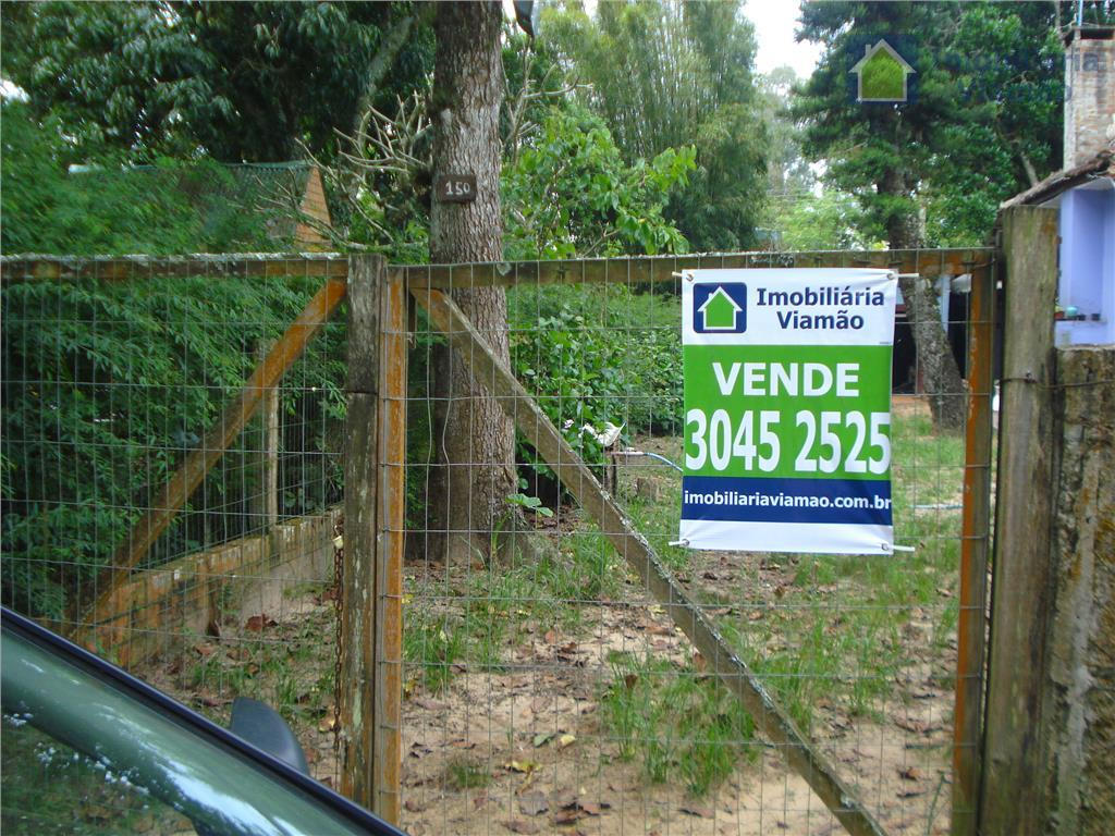 excelente casa localizada em 1 condomínio repleto de arvores e lagoa, ótimo ambiente para morar ou...