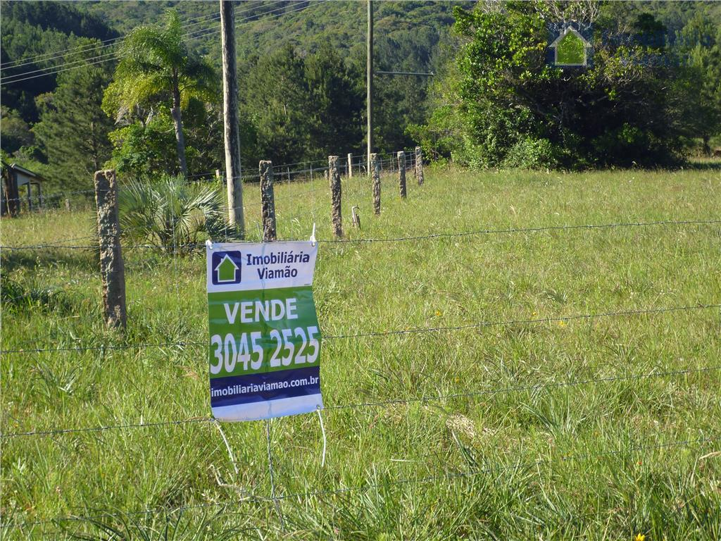 terreno condomínio portal do passo!!!um dos melhores e mais bem localizado terreno no portal do passo,...