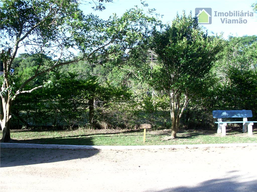 excelente terreno dentro de condomínio consolidado da região, condomínio tranquilho e sossegado, com ruas pavimentadas e...
