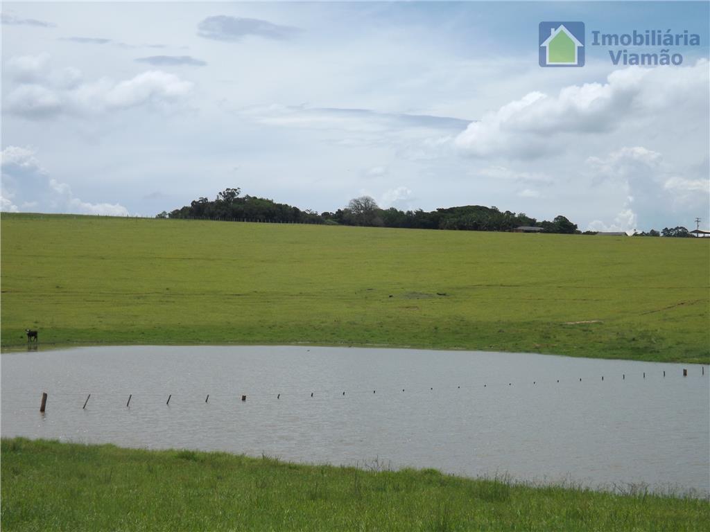 Fazenda rural à venda, Itapuã, Viamão - FA0001.