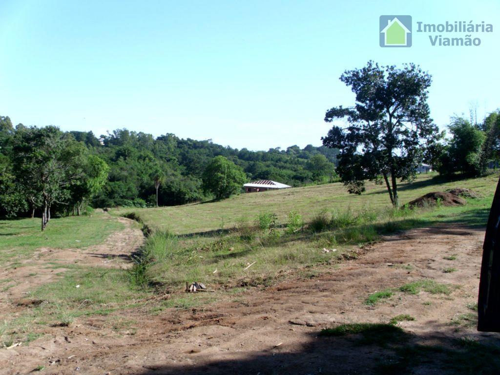 Terreno residencial à venda, Mendanha, Viamão.