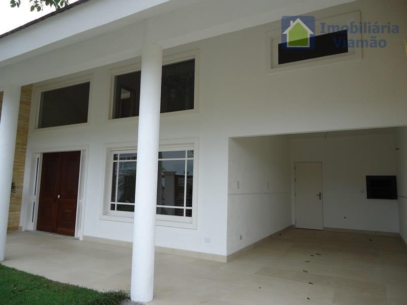 Casa residencial à venda, Stan, Torres.