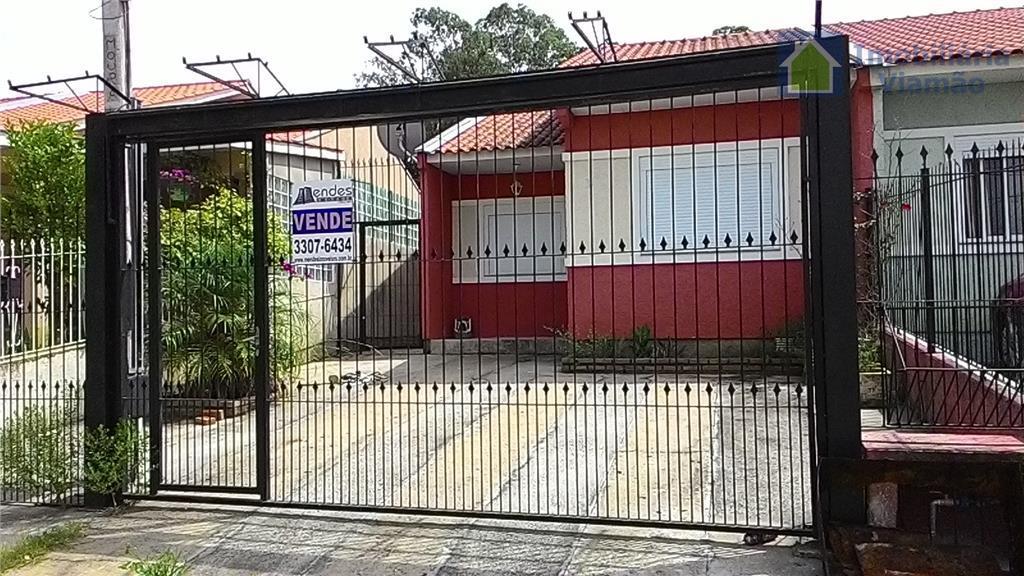 Casa residencial à venda, Hípica Moradas do Sul, Porto Alegre.
