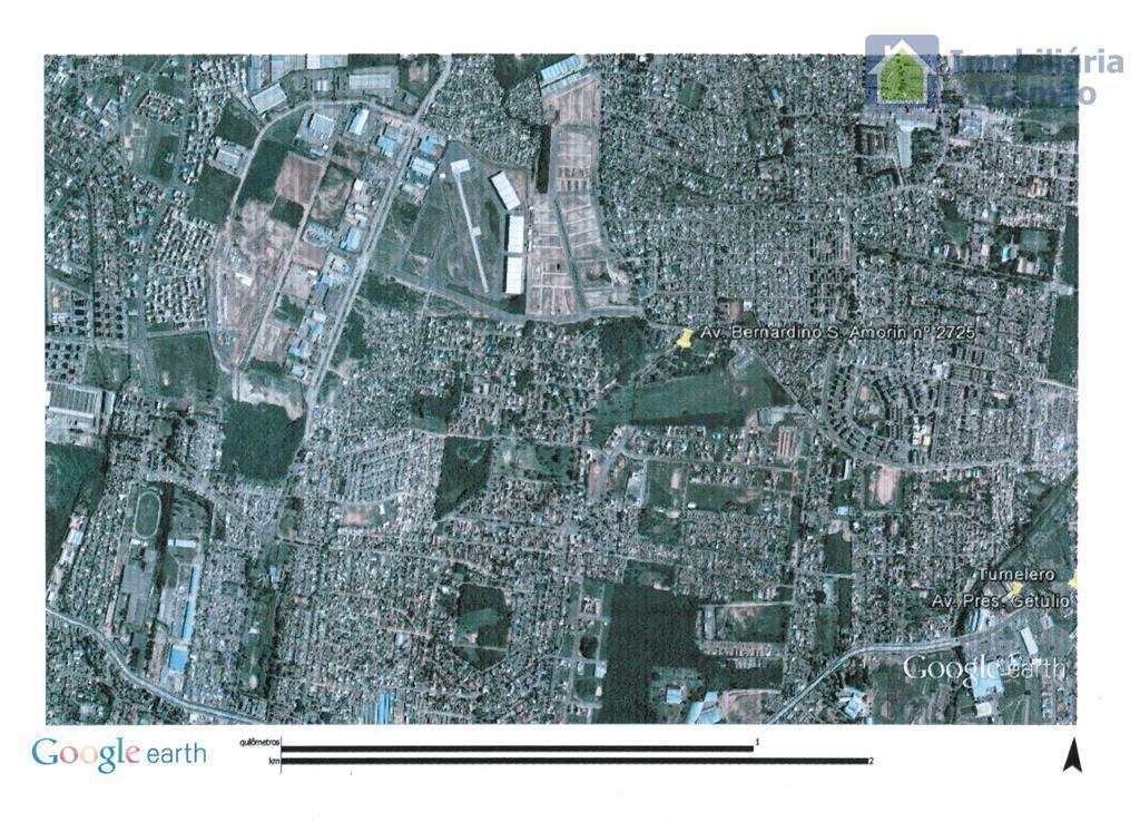 ótima oportunidade de negocio e investimento: excepcional área c/28.350m² única do tipo a venda em porto...
