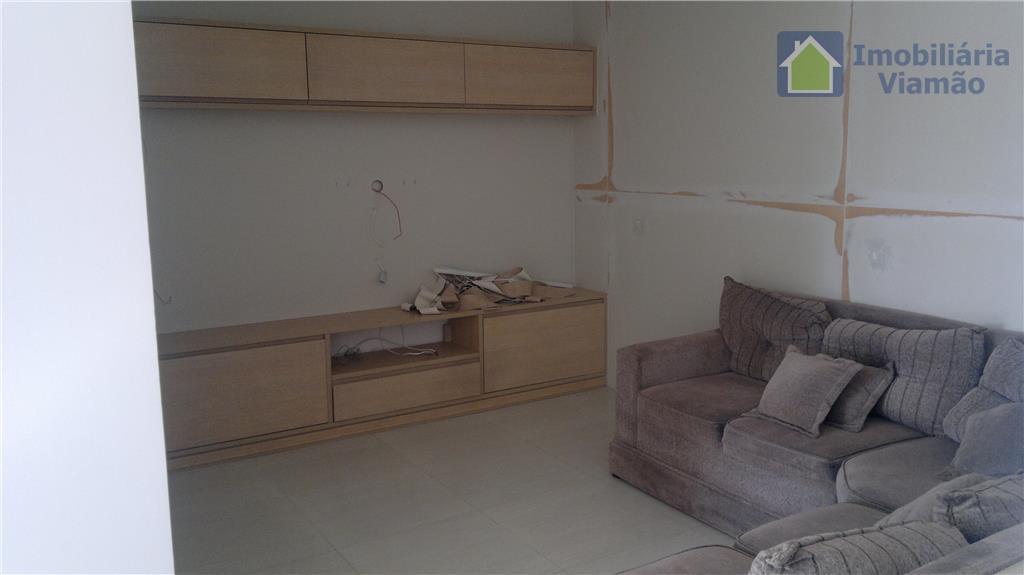 Cobertura residencial à venda, Stan, Torres.