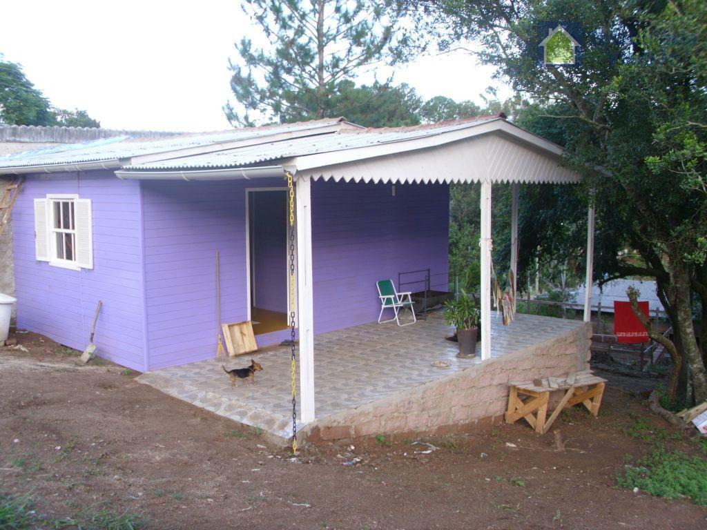 Casa residencial à venda, Universal, Viamão.