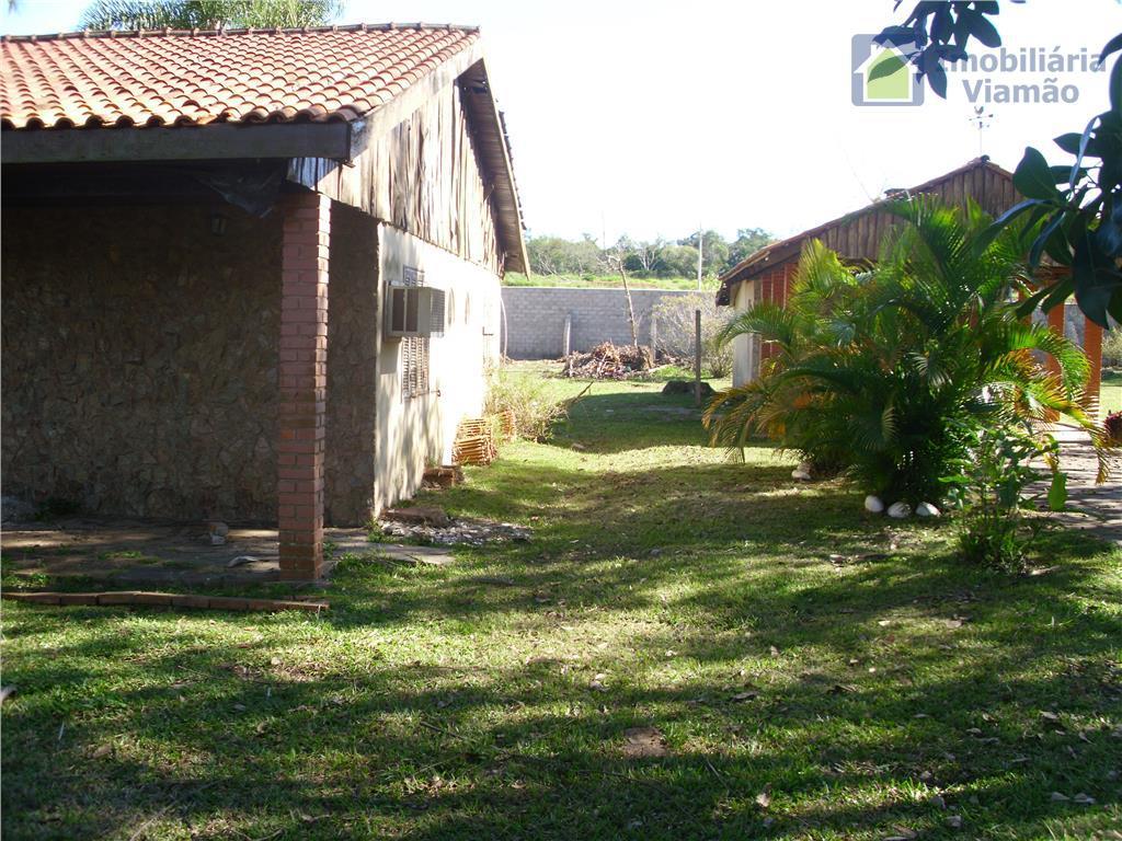 excelente terreno com casa fechada a alguns anos em um dos melhores e mais bem conceituados...