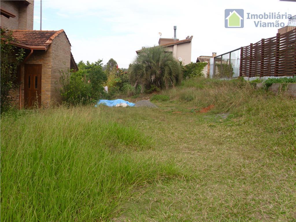 Terreno residencial à venda, Cantegril, Viamão.