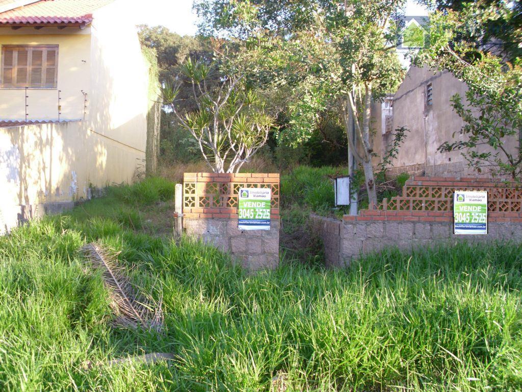 Terreno residencial à venda, Centro, Viamão.