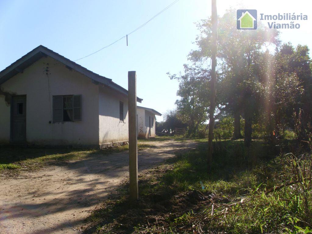 Sítio rural à venda, Lami, Porto Alegre.