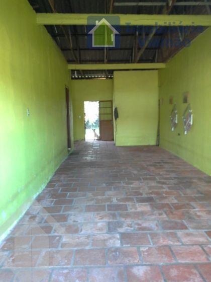 casa em alvenaria com 02 dormitórios, com 138,20 m² de área privativa no valor de r$...