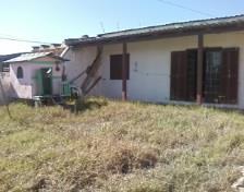 Casa residencial à venda, Palmares do Sul, Quintão.