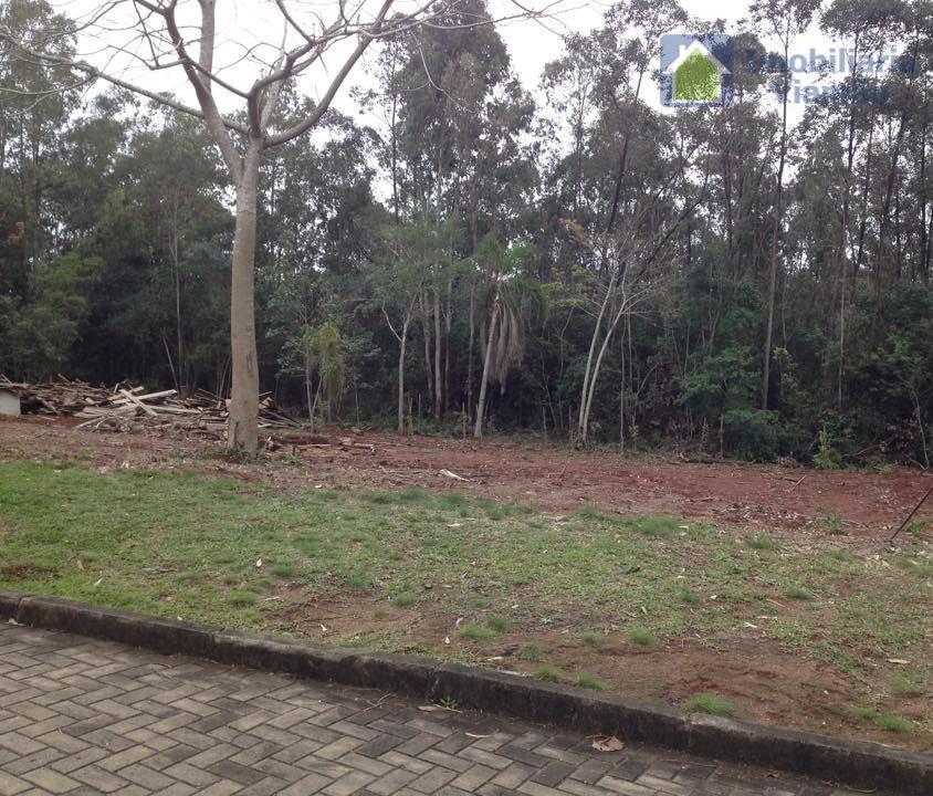 Terreno residencial à venda, Buena Vista, Viamão.