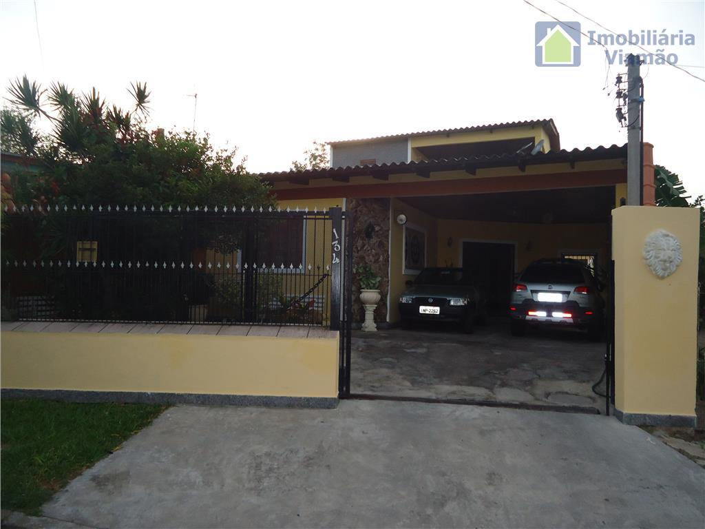 excelente imóvel a venda no bairro restinga em porto alegre bairro comercial barro vermelho, casa para...