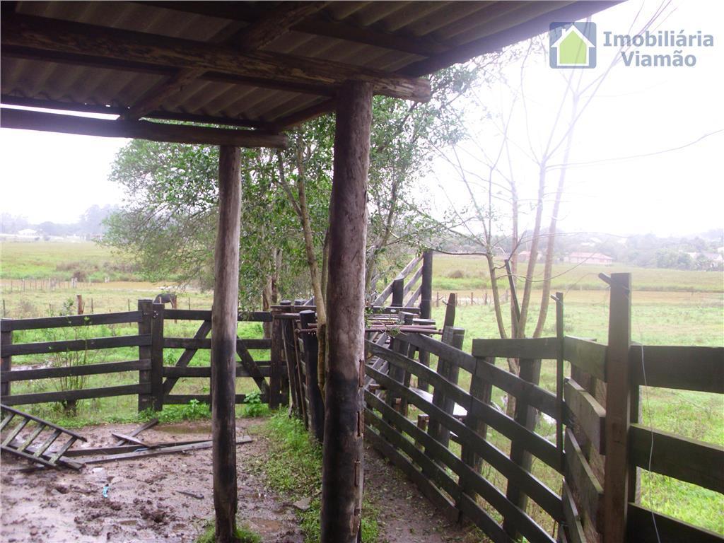 excelente terreno localizado perto de todos os recursos como: mercados , padarias, farmácias e escola,com uma...
