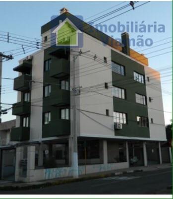 Cobertura residencial à venda, Vila Imbuhy, Cachoeirinha.