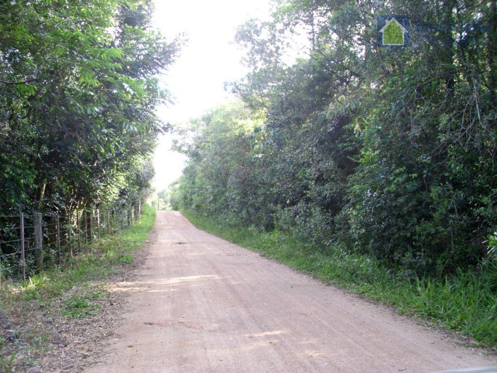 Área rural à venda, Espigão, Viamão.