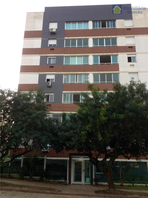 excelente apartamento, com ótima localização e perto de todos o recursos necessários para viver,um bairro belíssimo,...