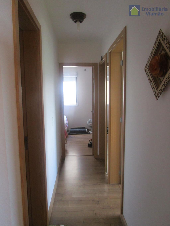 excelente imóvel a venda em ótima localização no bairro.condomínio com grande infra estrutura:6 torres ao total8...